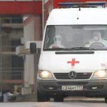Последние новости о Коронавирусе в России на 27 марта 2020