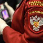 Последние новости о Коронавирусе в России на 30 марта 2020