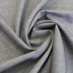Разновидности и свойства костюмных тканей