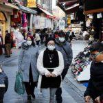 Последние новости о Коронавирусе в Турции на 21 марта 2020
