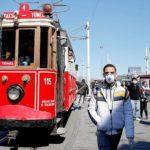 Последние новости о Коронавирусе в Турции на 25 марта 2020