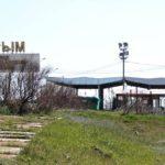 Последние новости о Коронавирусе в Украине на 18 марта 2020