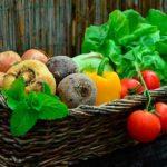Календарь садовода для Беларуси на май 2020