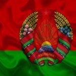 Праздничные дни в мае 2020 в Беларуси