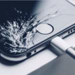 Как отремонтировать iPhone в Тамбове