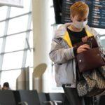 Статистика заболевших коронавирусом в Курской области на 11 апреля 2020