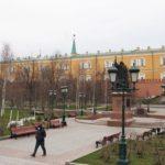 Статистика заболевших коронавирусом в Калининградской области на 2 апреля 2020
