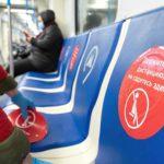 Статистика заболевших коронавирусом в Ленинградской области на 2 апреля 2020