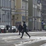 Статистика заболевших коронавирусом в Воронежской области на 3 апреля 2020