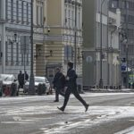 Статистика заболевших коронавирусом в Самарской области на 3 апреля 2020