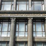 Статистика заболевших коронавирусом в Краснодарском крае на 2 апреля 2020