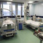 Статистика заболевших коронавирусом в Ивановской области на 13 апреля 2020