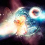 Намечается ли конец света в 2021 году?