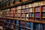 зарплаты библиотекарей в 2021 году