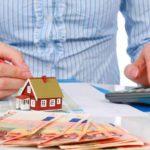 Налог на недвижимость с 2021 года