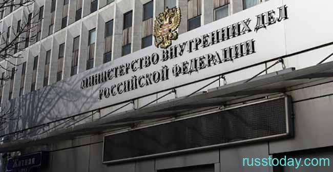 Повышение пенсии сотрудникам МВД в 2021 году