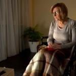 Повышение пенсии инвалидам в 2021 году в России