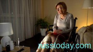 Пенсии инвалидам в РФ в 2021 году