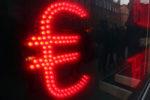 Курс евро в 2021 году
