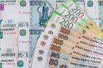 Изменения в пенсионном законодательстве в 2021 году