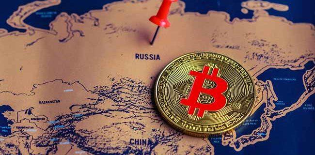 Изменения в законах РФ в 2021 году