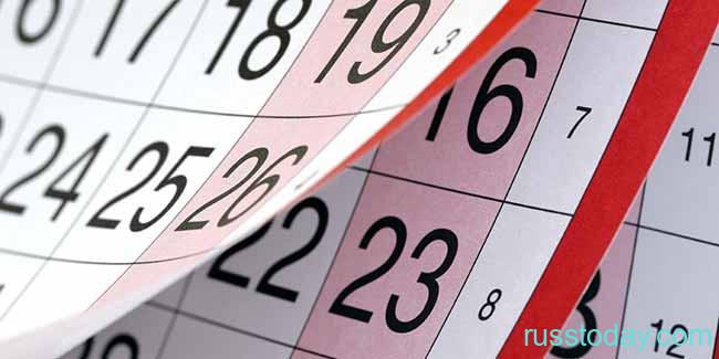 Переносы рабочих дней в декабре 2020 года в Беларуси