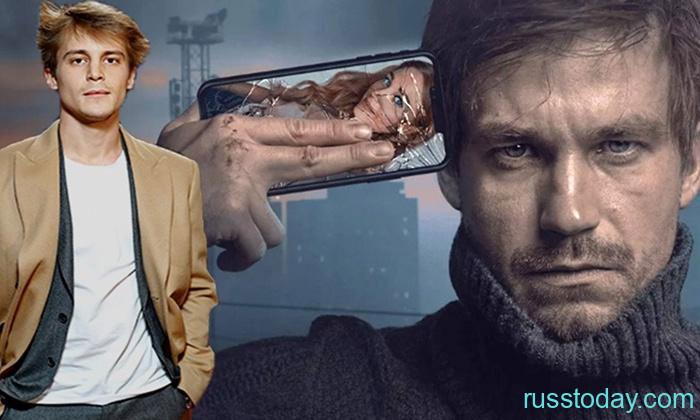 Отзывы кинозрителей о сериале «Текст. Реальность» (2020)