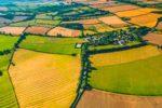 Закон о земельном кадастре с 1 января 2021 года