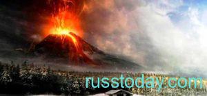 Предсказания Веры Лион для России