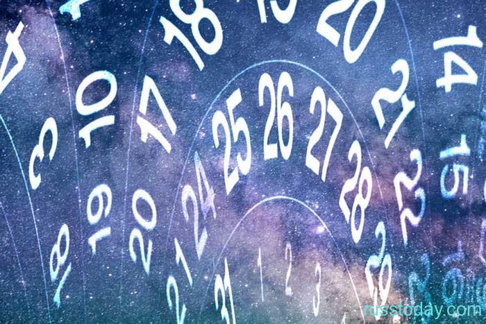 Причины изучать нумерологию