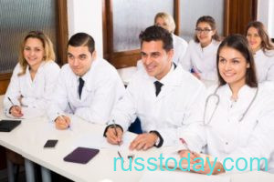 Аккредитация врачей в РФ