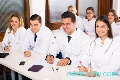 Как будет проходить аккредитация врачей с 2021 года?