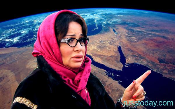 Предсказание Зулия Раджабовой в 2021 году