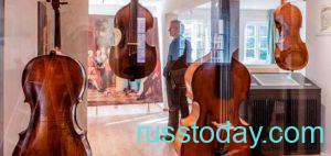 Юбилеи композиторов в 2021 году