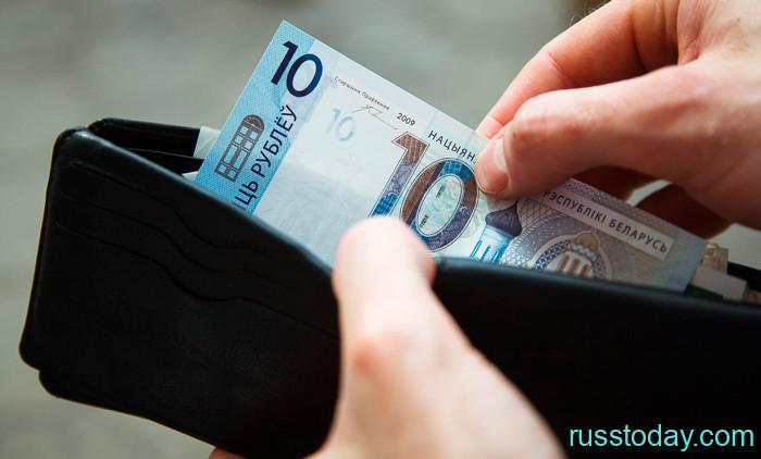 Повышение детских пособий в Беларуси в 2021 году