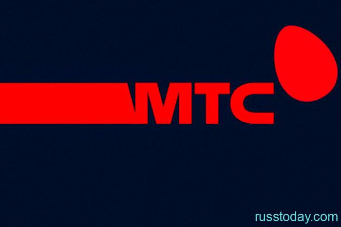 Выгодные тарифы МТС в Беларуси на 2021 год
