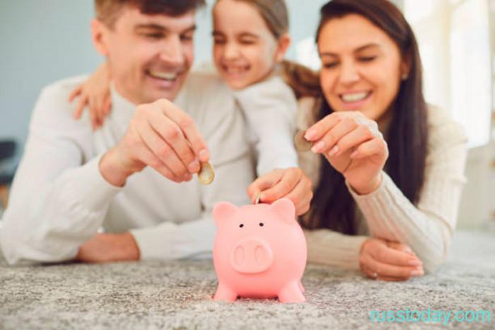 Материнский капитал в Беларуси в 2021 году