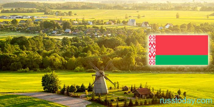 Переносы рабочих дней в октябре 2021 года в Беларуси
