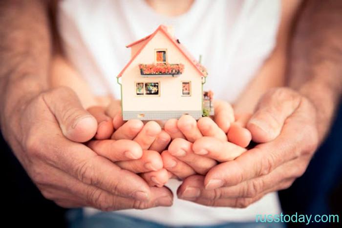 Семейный капитал в Беларуси 2021 года