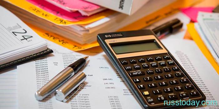 Единый налог в Беларуси для физических лиц 2021 года