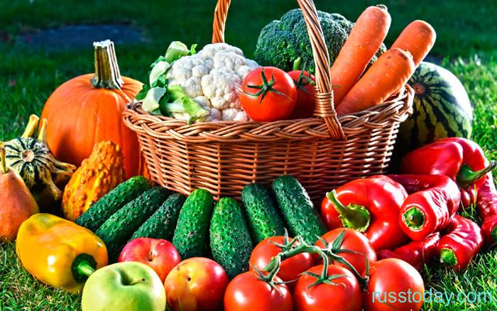 Календарь садовода для Беларуси на август 2021 года