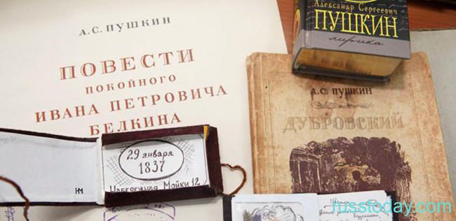 Однако и время для себя всё-таки будет, лучше всего разобраться с этим вопросом позволит календарь, где указанырабочие дни в феврале 2022 в Беларуси, где указаны рабочие дни