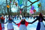 Рабочие дни в марте 2022 в Беларуси