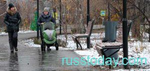 Погода в Новгороде