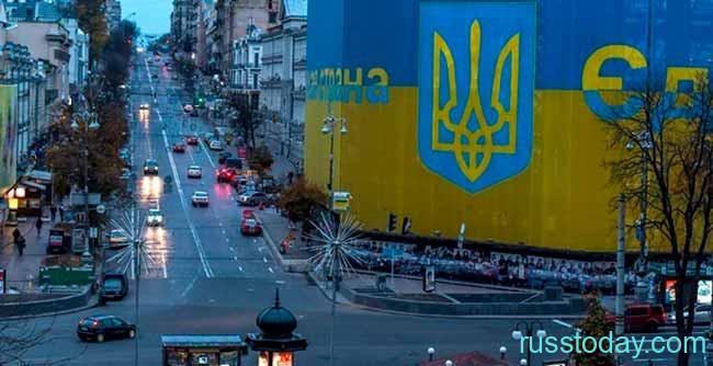 Предсказания Мохсена Норузи для  Украины