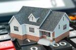 Что будет с новым налогом на недвижимость в 2022 году в России