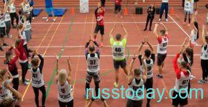 Льготы за спорт в России